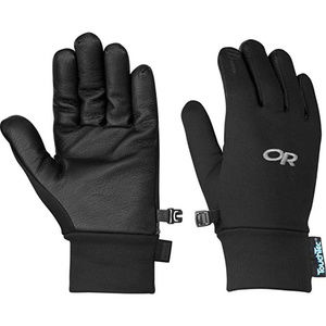 Outdoor Research Women's Sensor Gloves Large